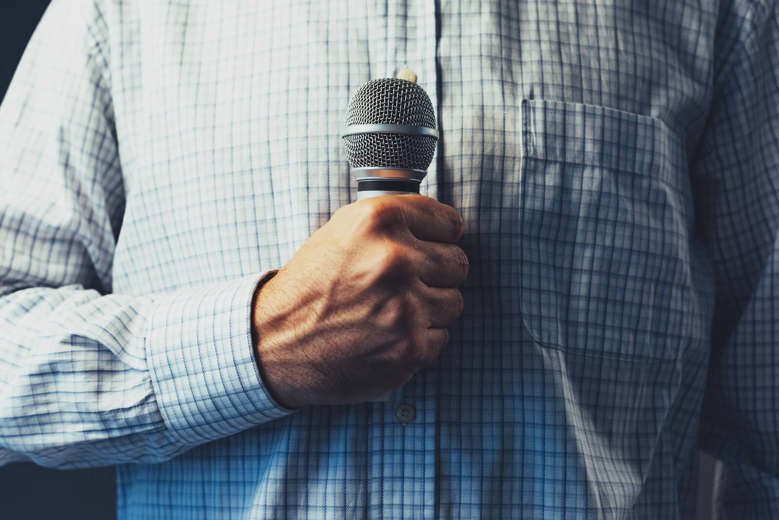 5 Most Inspiring Motivational Speakers on Mental Health