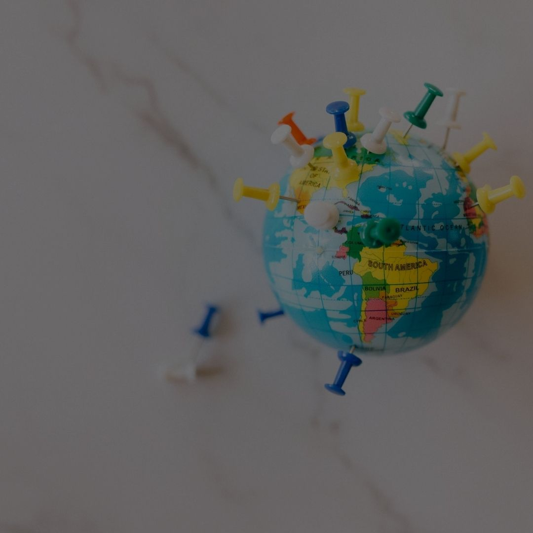 mental health treatment around the world